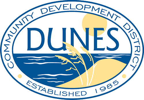 Dunes CDD, Palm Coast, Florida
