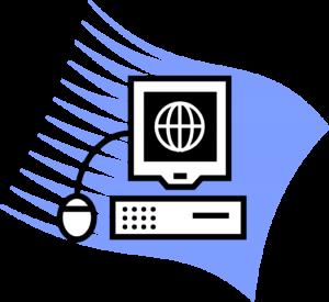 eAccess Portal